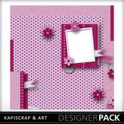 Ks_partywithpizazz_qp4_pv1_medium