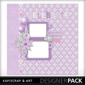Ks_partywithpizazz_qp6_pv1_medium