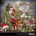 Santa_claus_01_small