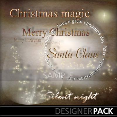 Santa_claus_02