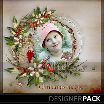 Santa_claus_10