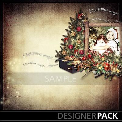 Santa_claus_05