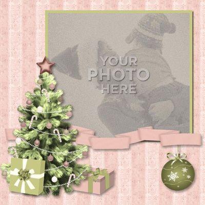 Merrychristmas-003