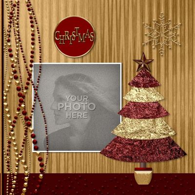 Gold_red_christmas_12x12_photobook-001