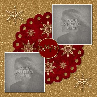 Gold_red_christmas_12x12_photobook-003