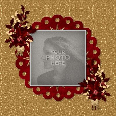 Gold_red_christmas_12x12_photobook-004
