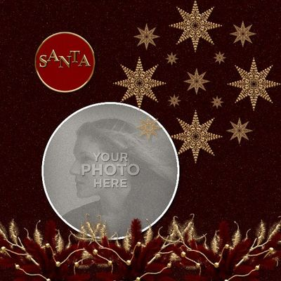 Gold_red_christmas_12x12_photobook-005