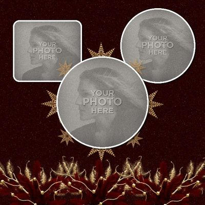 Gold_red_christmas_12x12_photobook-006