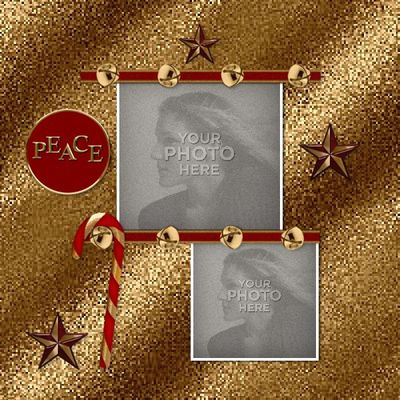 Gold_red_christmas_12x12_photobook-007
