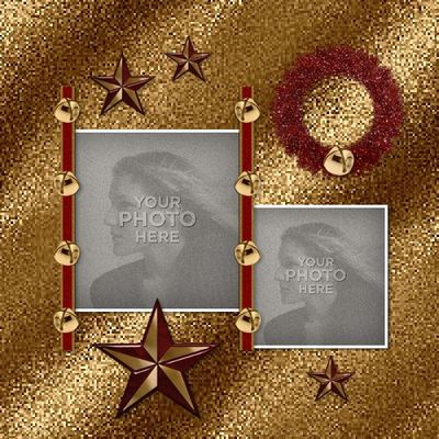 Gold_red_christmas_12x12_photobook-008