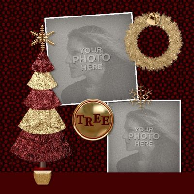 Gold_red_christmas_12x12_photobook-010