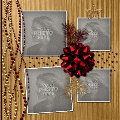 Gold_red_christmas_12x12_photobook-011
