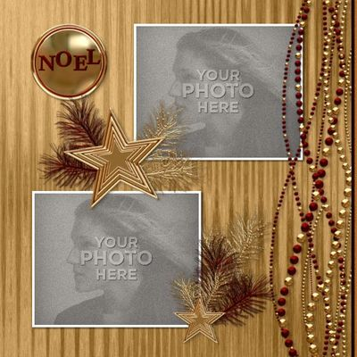 Gold_red_christmas_12x12_photobook-012