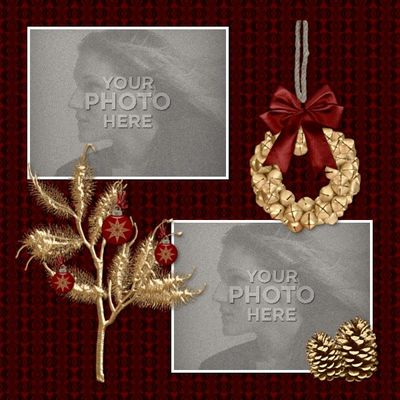 Gold_red_christmas_12x12_photobook-013
