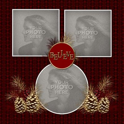Gold_red_christmas_12x12_photobook-014