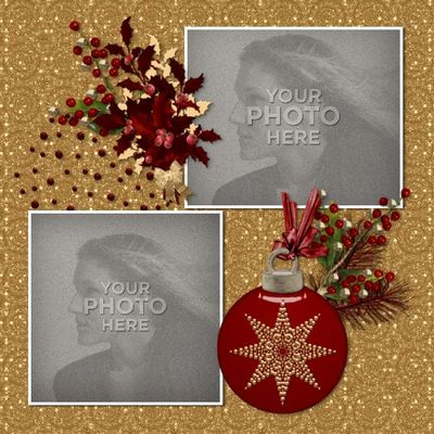 Gold_red_christmas_12x12_photobook-015
