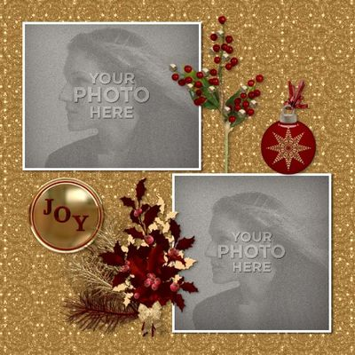 Gold_red_christmas_12x12_photobook-016
