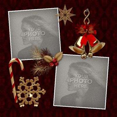 Gold_red_christmas_12x12_photobook-017