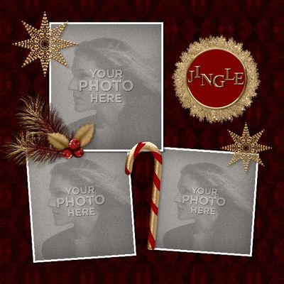 Gold_red_christmas_12x12_photobook-018