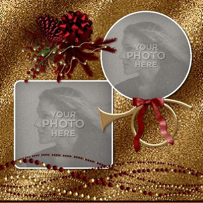 Gold_red_christmas_12x12_photobook-019