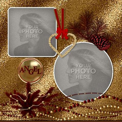 Gold_red_christmas_12x12_photobook-020