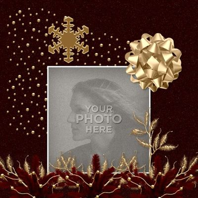 Gold_red_christmas_12x12_photobook-021
