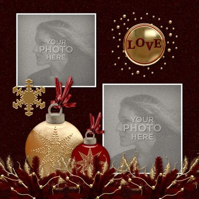 Gold_red_christmas_12x12_photobook-022
