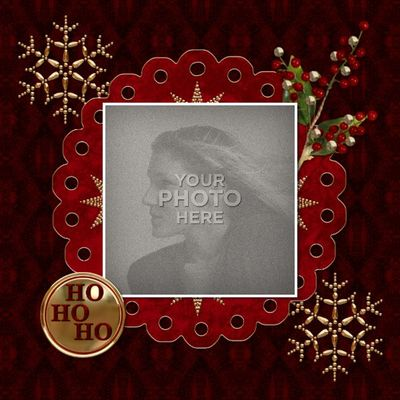Gold_red_christmas_12x12_photobook-023