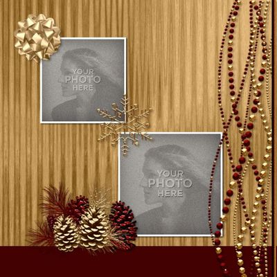 Gold_red_christmas_12x12_photobook-024