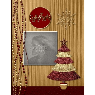 Gold_red_christmas_8x11_photobook-001