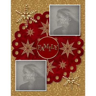 Gold_red_christmas_8x11_photobook-003