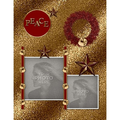 Gold_red_christmas_8x11_photobook-008