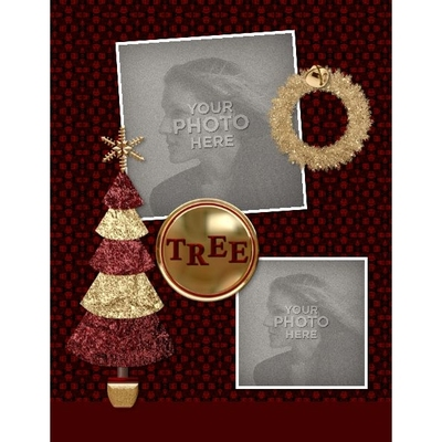 Gold_red_christmas_8x11_photobook-010