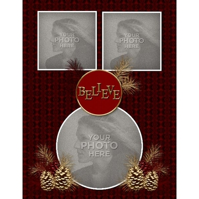 Gold_red_christmas_8x11_photobook-014