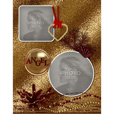 Gold_red_christmas_8x11_photobook-020