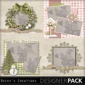 Merrychristmas002_medium