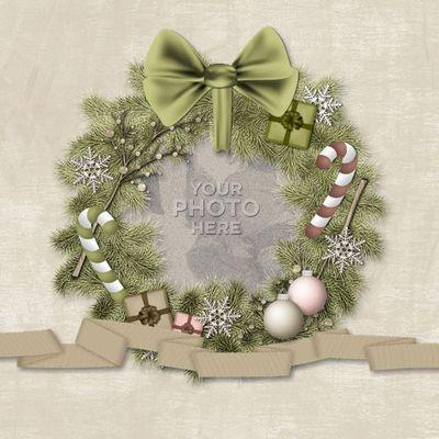 Merrychristmas002-001