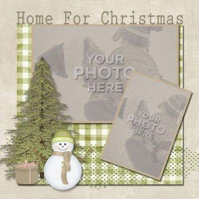 Merrychristmas002-002
