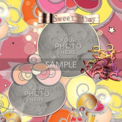 Bubblibo-010-003