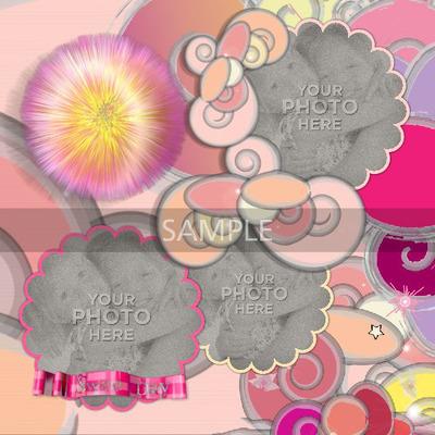 Bubblibo-010-004