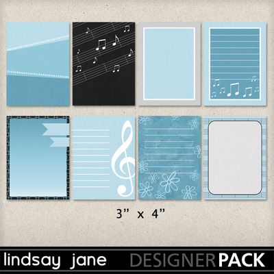 The_moody_blues_journals01