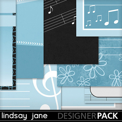 The_moody_blues_journals02