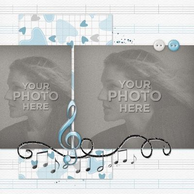 The_moody_blues_template-002