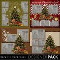Christmasmemories02_small