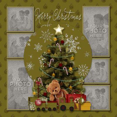 Christmasmemories02-001