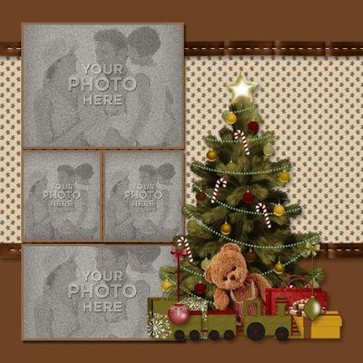 Christmasmemories02-002