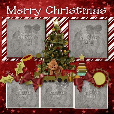 Christmasmemories02-004
