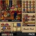 _fallcornucopia-bundle_small