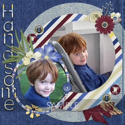 Handsomem-03