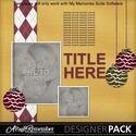 Ap-christmas-helper-set-1-main_small